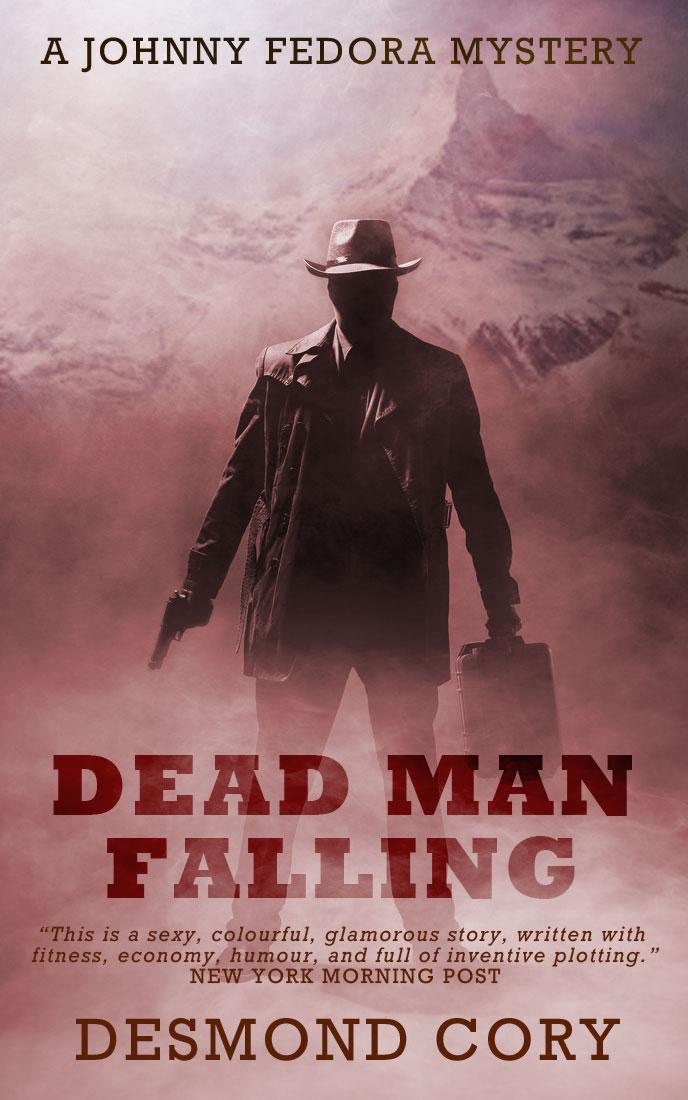 home-blog-dead-man-falling