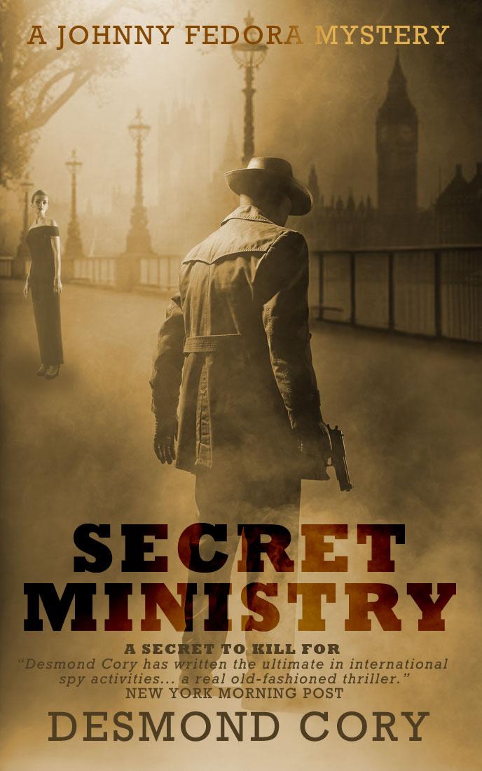 home-blog-secret-ministry