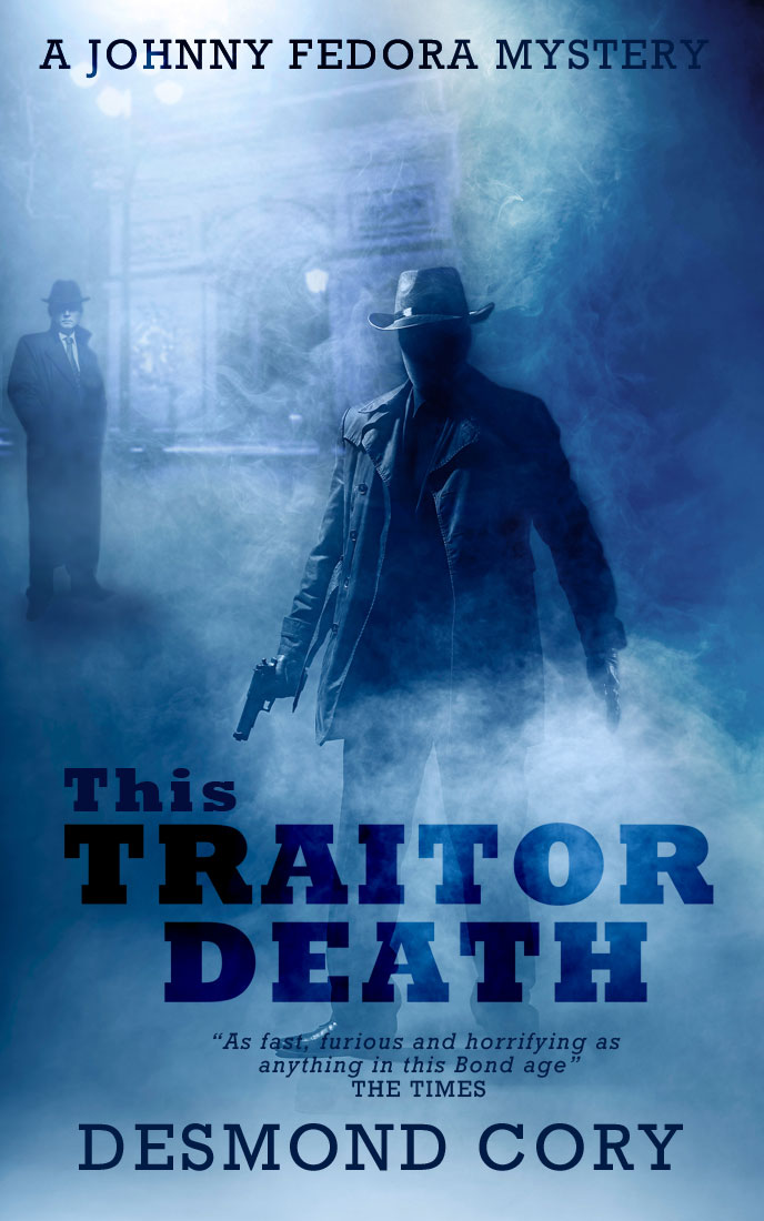 home-blog-this-traitor-death